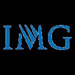 img_logo_blue